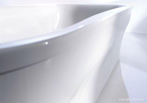 Элитная ванна